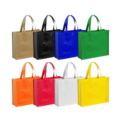 Bag Flubber M3306_ORSO