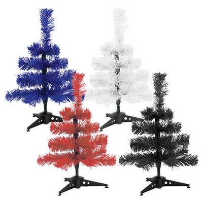Christmas Tree Pines M3363_ORSO