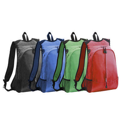 Backpack Empire M3627_ORSO