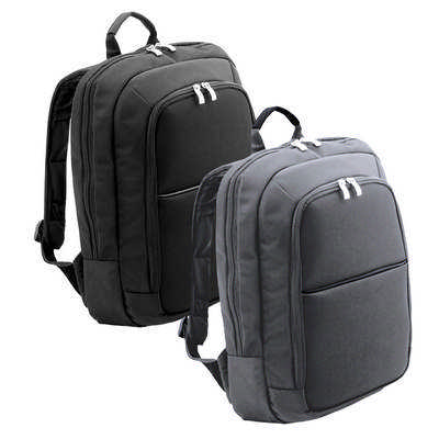 Backpack Eris M3668_ORSO