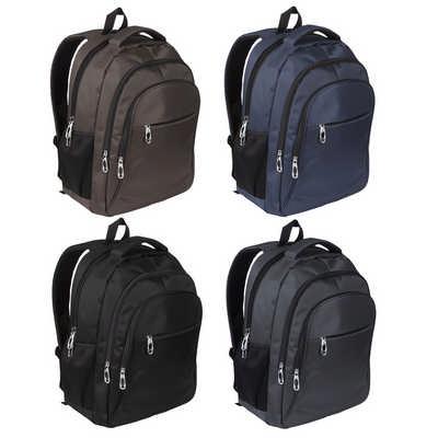 Backpack Arcano M4591_ORSO