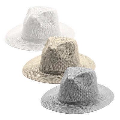 Hat Hindy M4600_ORSO