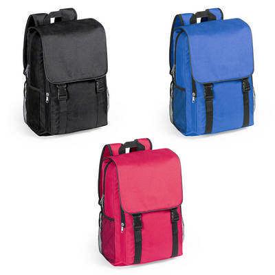 Backpack Toynix M4922_ORSO
