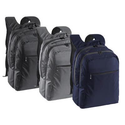 Backpack Shamer M5445_ORSO