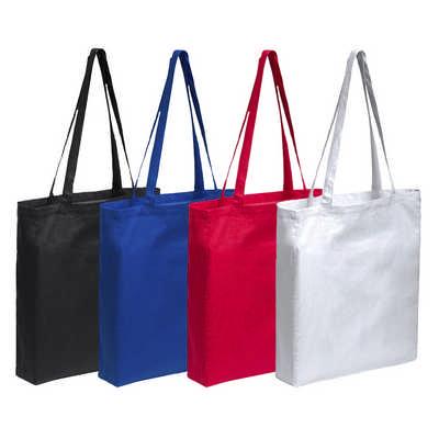 Bag Coina M5452_ORSO