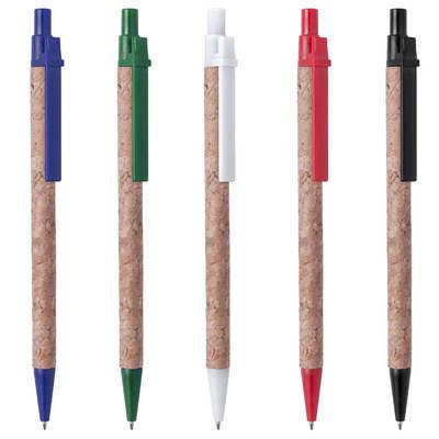 Pen Hebon M5976_ORSO