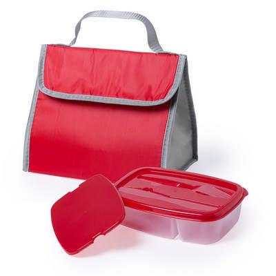 Cool Bag Parlik M6060_ORSO
