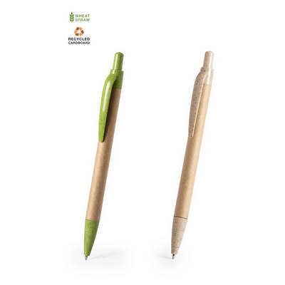 Pen Filax M6320_ORSO