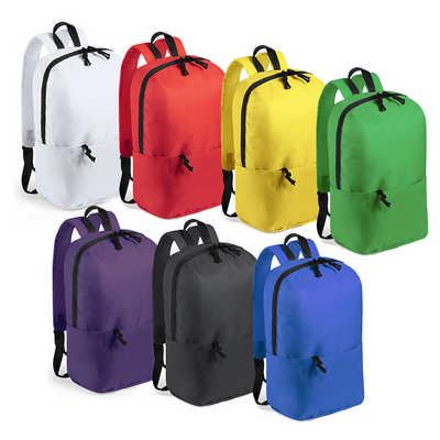 Backpack Galpox M6343_ORSO
