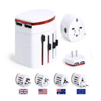 Plug Adapter Nonval M6532_ORSO