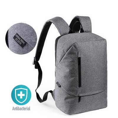 Antibacterial Backpack Mordux M6704_ORSO