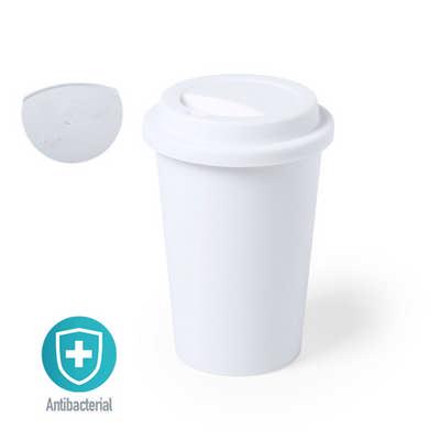 Antibacterial Cup Koton M6707_ORSO