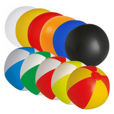 Beach Ball Portobello M8094_ORSO
