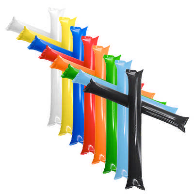 Cheering Sticks Stick M9075_ORSO