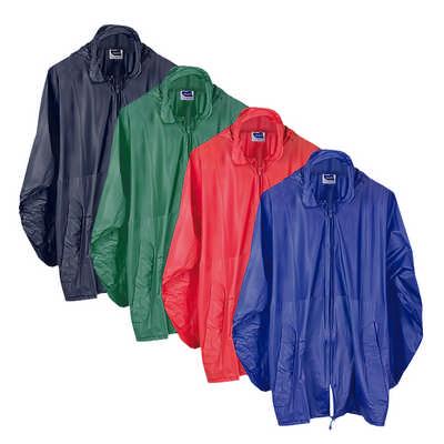 Raincoat Hips M9862_ORSO
