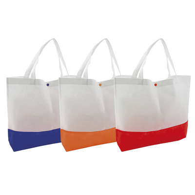 Bag Bagster M9989_ORSO