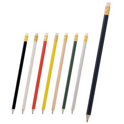 Full Length Pencil  P32_ORSO