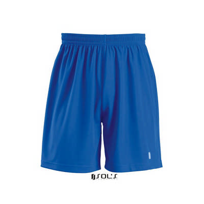 Adults Basic Shorts - (printed with 4 colour(s)) S01221_ORSO_DEC