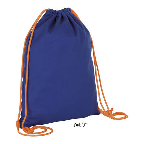 District Drawstring Backpack - (printed with 4 colour(s)) S01671_ORSO_DEC