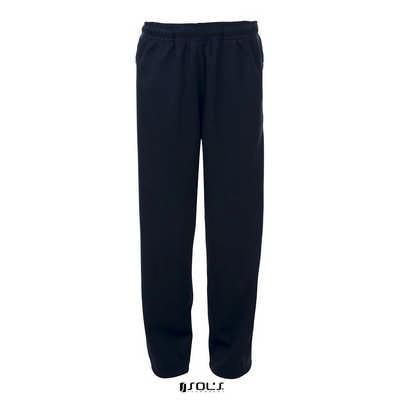 Penarol Kids Training Pants - (printed with 4 colour(s)) S01694_ORSO_DEC