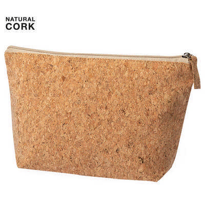 Beauty Bag Yinbex - (printed with 1 colour(s)) M6474_ORSO_DEC