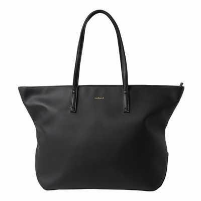 Cacharel Travel Bag Madeleine Black CTB937A_ORSO_DEC
