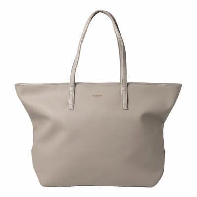 Cacharel Travel Bag Madeleine Beige CTB937X_ORSO_DEC