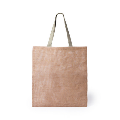 Bag Dhar - (printed with 1 colour(s)) M3047_ORSO_DEC