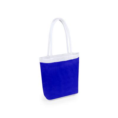Bag Palmer - (printed with 1 colour(s)) M3273_ORSO_DEC