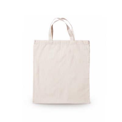 Bag Daytona - (printed with 4 colour(s)) M3321_ORSO_DEC