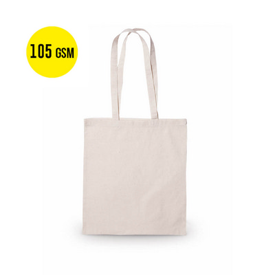 Bag Larsen - (printed with 4 colour(s)) M3322_ORSO_DEC