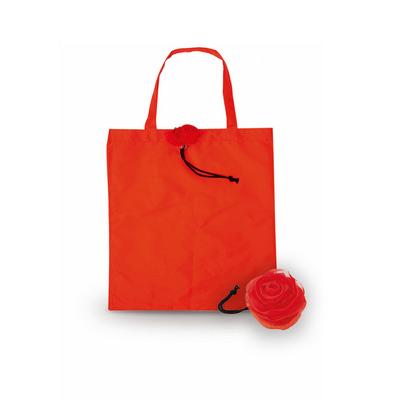 Foldable Bag Rous - (printed with 1 colour(s)) M3380_ORSO_DEC