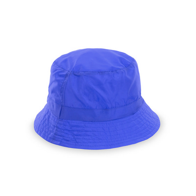 Hat Barlow - (printed with 1 colour(s)) M3510_ORSO_DEC