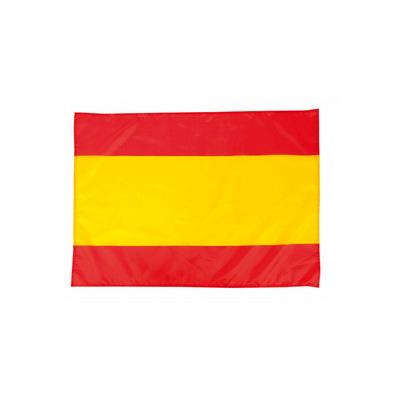 Flag Caser - (printed with 1 colour(s)) M3767_ORSO_DEC
