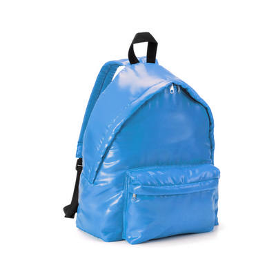 Backpack Meridien - (printed with 4 colour(s)) M3953_ORSO_DEC