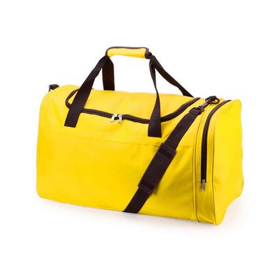Bag Beto - (printed with 1 colour(s)) M4177_ORSO_DEC