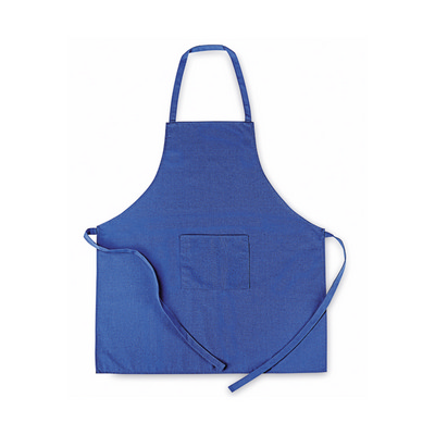 Apron Lader - (printed with 1 colour(s)) M4360_ORSO_DEC