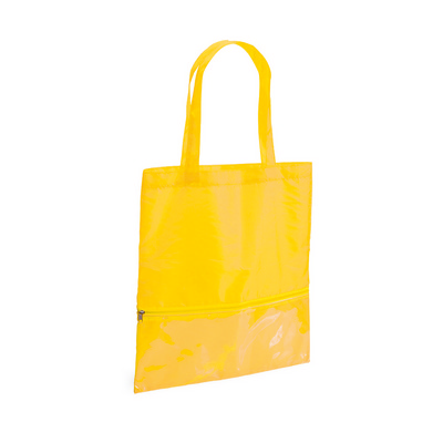 Bag Marex - (printed with 1 colour(s)) M4465_ORSO_DEC