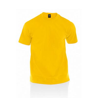 Adult Color T-shirt Premium - (printed with 4 colour(s)) M4481_ORSO_DEC