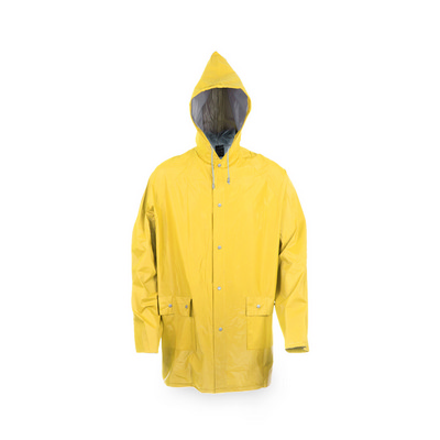 Raincoat Hinbow - (printed with 1 colour(s)) M4551_ORSO_DEC