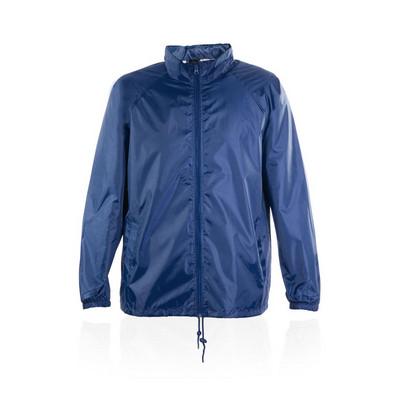 Raincoat Natsu - (printed with 1 colour(s)) M4552_ORSO_DEC