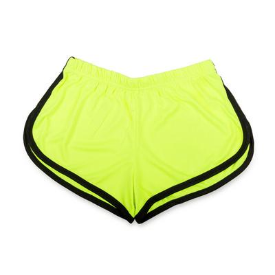 Shorts Bizax - (printed with 4 colour(s)) M4718_ORSO_DEC