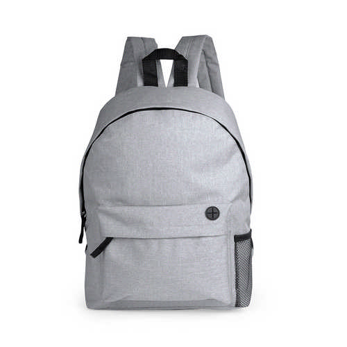 Backpack Harter - (printed with 4 colour(s)) M5031_ORSO_DEC