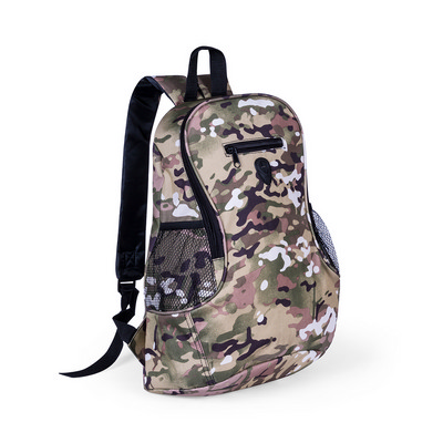 Backpack Randox - (printed with 4 colour(s)) M5230_ORSO_DEC