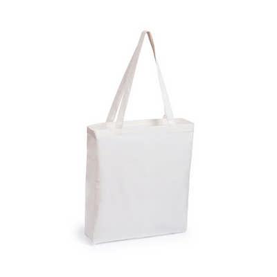 Bag Lakous - (printed with 4 colour(s)) M5451_ORSO_DEC