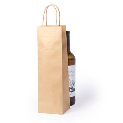 Bag Ragnar - (printed with 1 colour(s)) M5487_ORSO_DEC