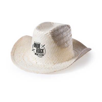 Hat Palviz - (printed with 1 colour(s)) M5713_ORSO_DEC