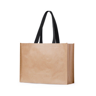 Bag Kolsar - (printed with 1 colour(s)) M6175_ORSO_DEC