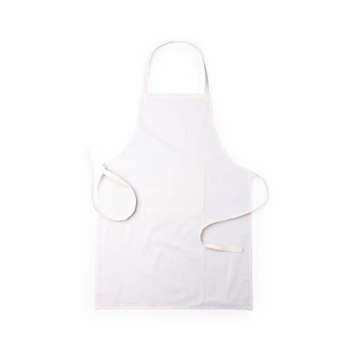 Apron Maylon - (printed with 4 colour(s)) M6206_ORSO_DEC