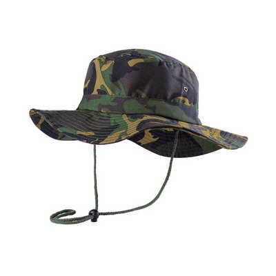 Hat Draken - (printed with 4 colour(s)) M6207_ORSO_DEC
